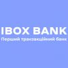 IBOX BANK стал транзакционным партнером Ukrainian Gaming Week