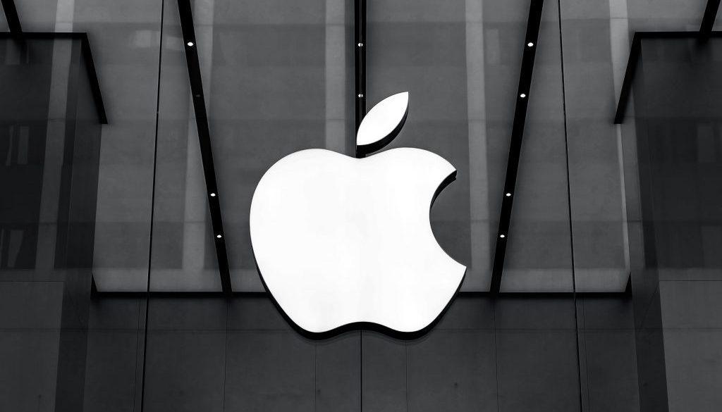 Мінцифри планує залучити Apple до проведення перепису населення України
