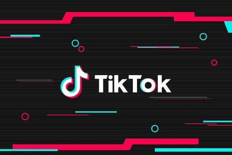 Аудиторія TikTok досягла 1 млрд активних користувачів на місяць