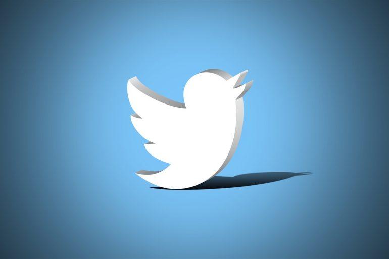 Пользователи Twitter смогут зарабатывать на постах
