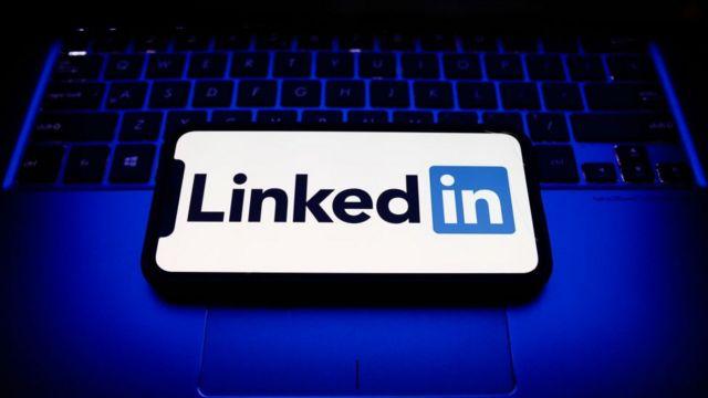 Microsoft закриє LinkedIn в Китаї через посилення інтернет-цензури