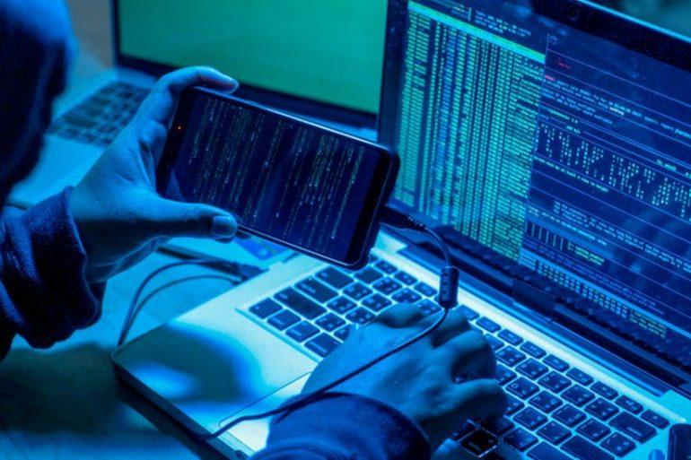 Google заявив про атаку «російськомовних» хакерів на більш, ніж 4 тисячі YouTube-блогерів