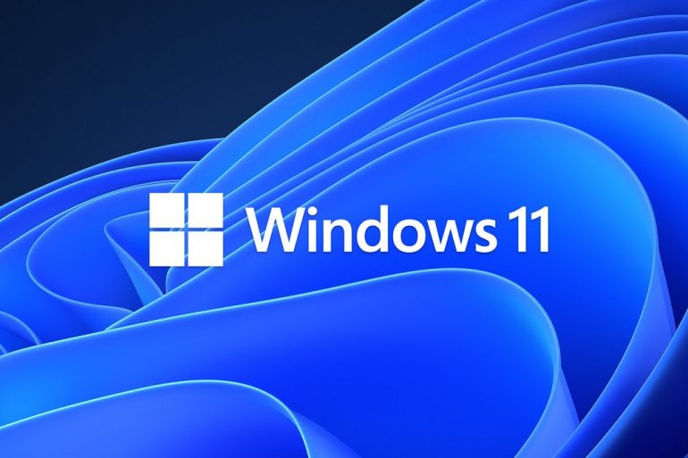 Microsoft випустила операційну систему Windows 11