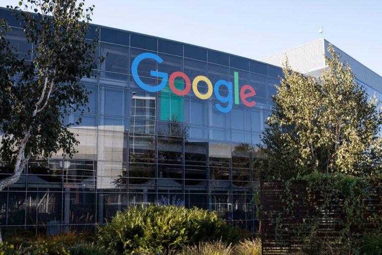 Google позбавив монетизації та реклами відео на Youtube, які заперечують зміни клімату