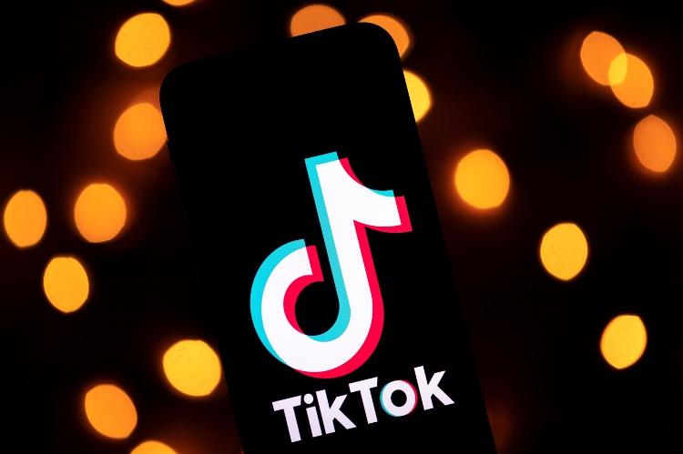 TikTok випустив власну колекцію NFT-токенів