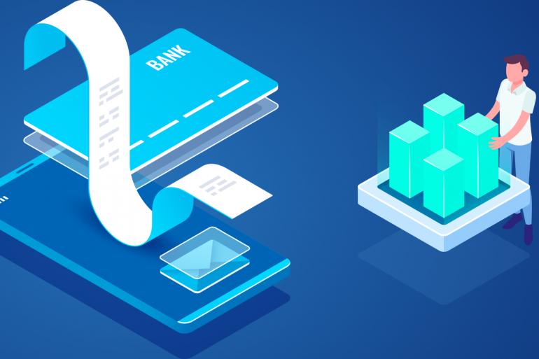 Альона Дегрік: Штучний інтелект як драйвер трансформації фінансового ринку