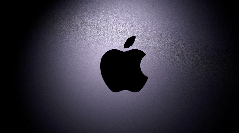 Компанію Apple звинуватили в плагіаті