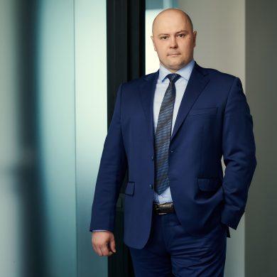 Как развивать транзакционный банк в Украине: главное из доклада главы правления IBOX BANK Петра Мельника на Х Украинском банковском форуме