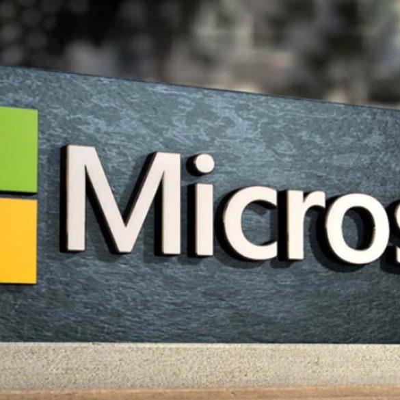 Microsoft почала розробляти власний процесор, - ЗМІ