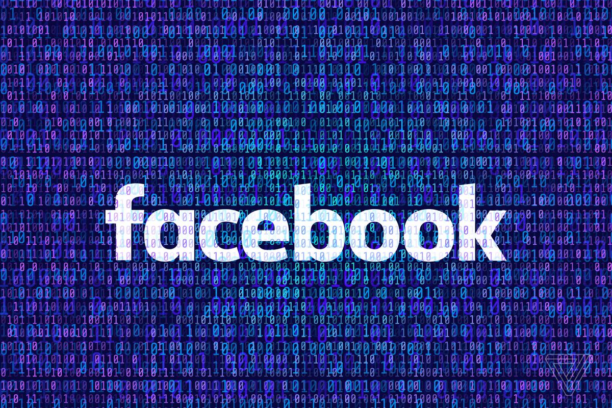Facebook відкриє доступ до своїх алгоритмів