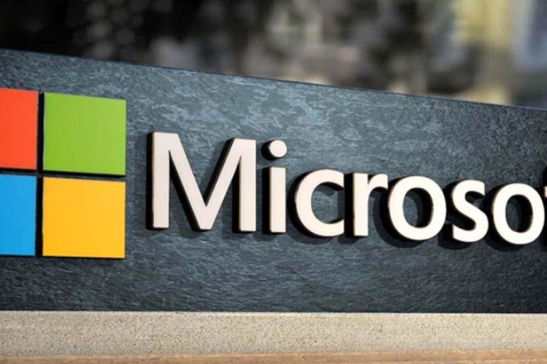 Microsoft знешкодила найпотужнішу в історії DDoS-атаку