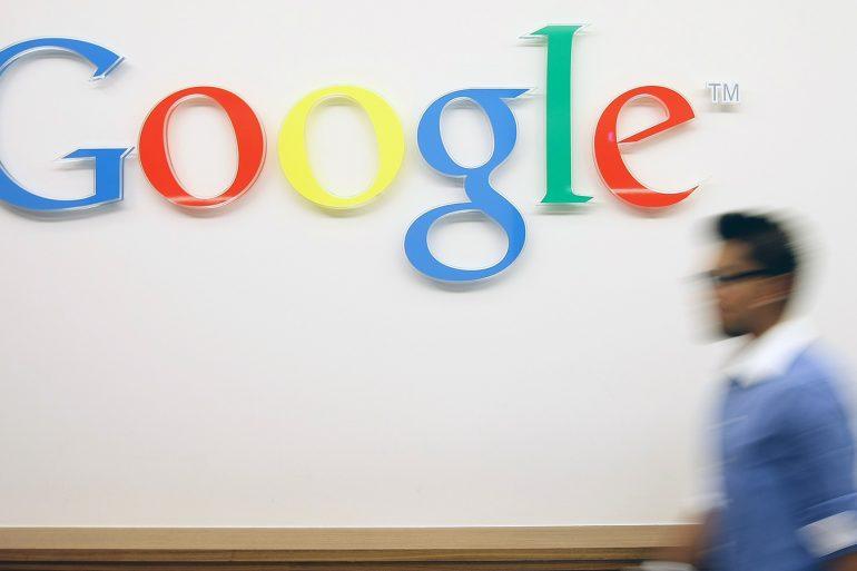 Google припинив розробку власного банківського сервісу Plex