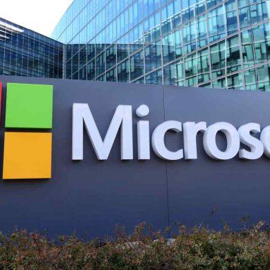 Связанные с РФ хакеры совершили почти 23 тысячи кибератак с июля по октябрь, - Microsoft