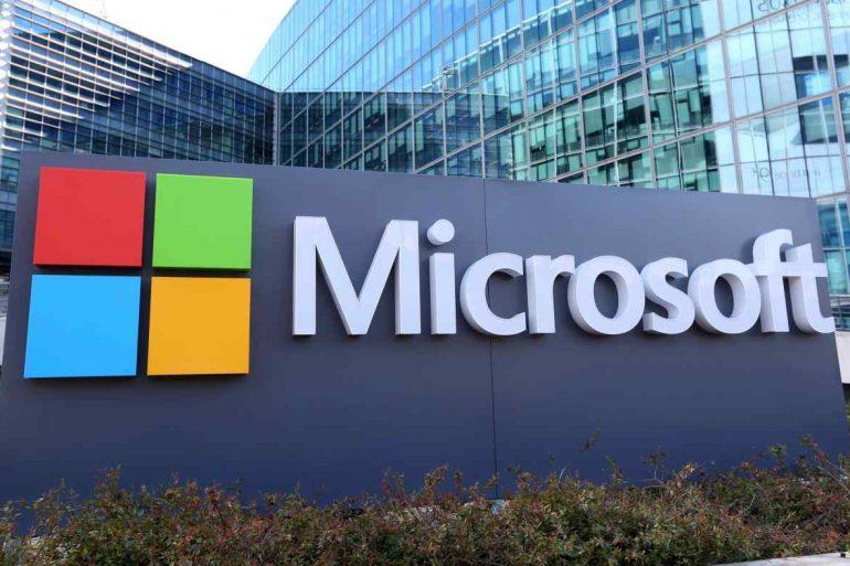 Пов'язані з РФ хакери здійснили майже 23 тисячі кібератак з липня по жовтень, - Microsoft