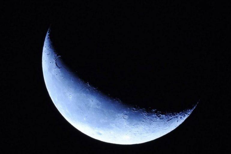 NASA доставить на Місяць австралійський ровер для збору ґрунту