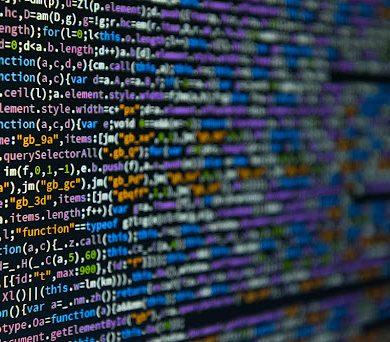 Какие страны стали главными целями хакеров из РФ за последний год - отчет Microsoft